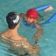 Coneixement del medi aquàtic
