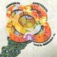 Cartell 2a Fira del Comerç al Raval