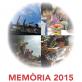 Portada Memoria de la Fundacio 2015