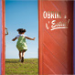 Postal Campanya Estiu 2011