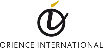 Orience International S.L
